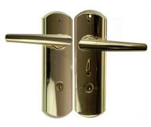 Rapid Locksmiths - Residential Locksmiths Combination Locks